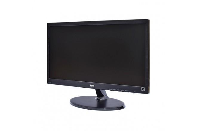 """Monitor LG 20M38A 20"""""""