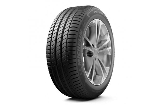Llanta Michelin PRI3 225/60R17
