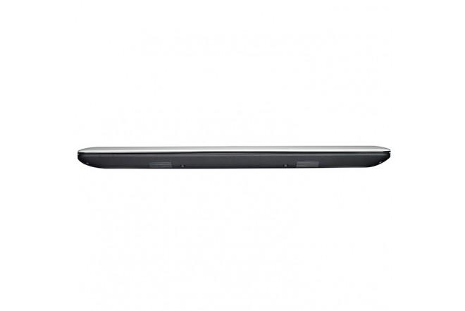 "Portátil ASUS X453SA-WX149T 14"" Celeron®"