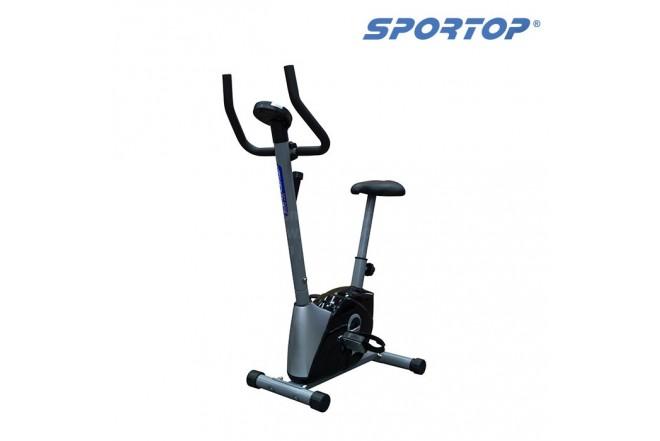 Bicicleta Estática SPORTOP FB BIke 410