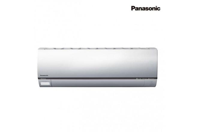 Aire Acondicionado PANASONIC 12Btu S12RKV 220V