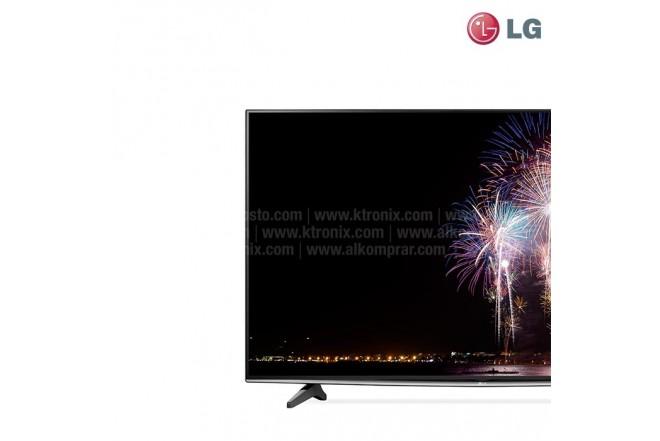 """TV 58"""" 149.3 cm LED LG 58UF830T Ultra HD Internet"""