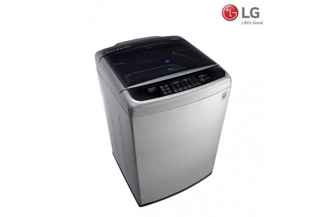 Lavadora LG 14Kg WFS1439EPD