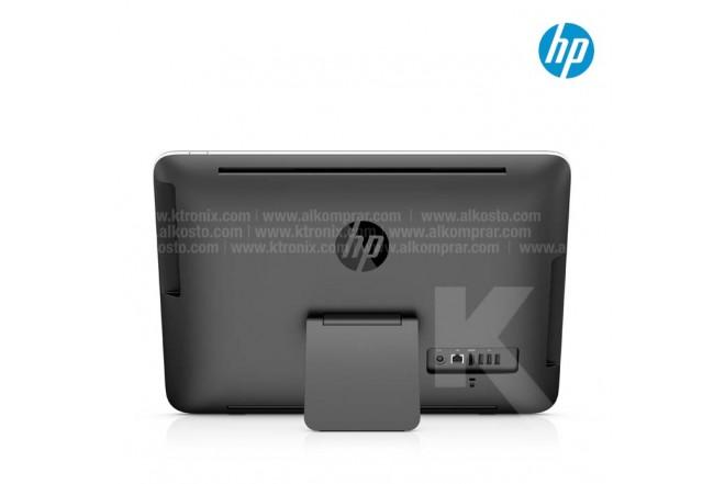 PC All in One HP 20 -R104LA