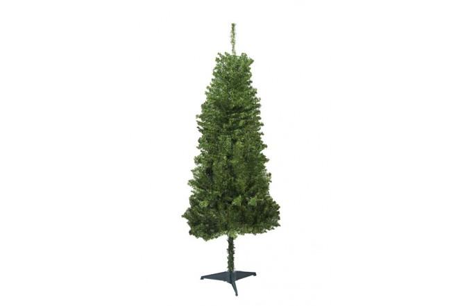 Árbol de Navidad de 150cm - Cristal T302