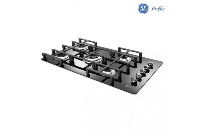 Cubierta GE Profile de 90cm PGP9050K0