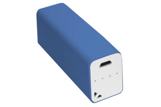 Batería recargable KALLEY K-PBK3000A azul