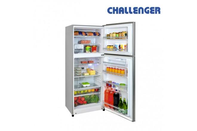 Nevera CHALLENGER 390Lt CR498B G
