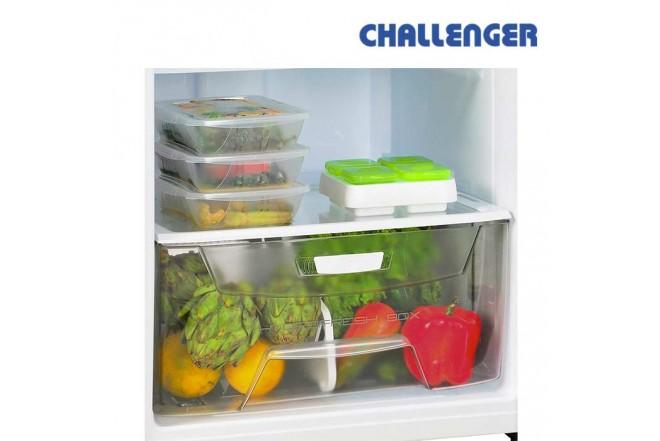 Nevera CHALLENGER FR 223Lt CR252 GRR