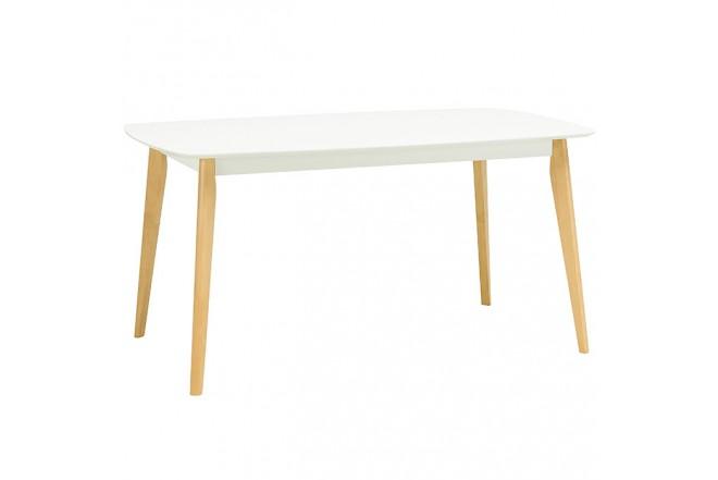 Mesa de comedor Blanca Ref.1459089