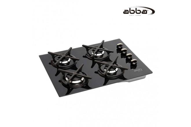 Cubierta ABBA 60Cm CG401V4C4PMLGN 7 V 120