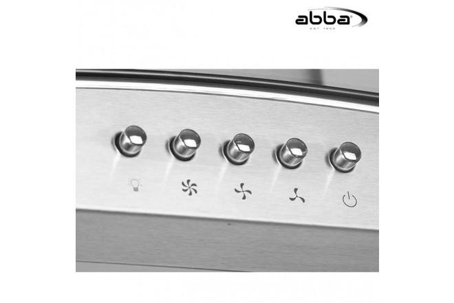 Campana ABBA 90cm CRV 90X