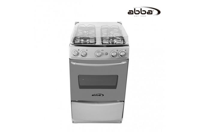 Estufa ABBA AB101-6 VH51EEGP GUJ