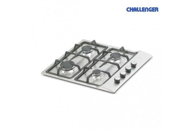 Cubierta CHALLENGER SG6040 60 4P MLGN