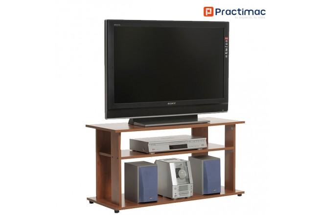 Mesa TV PRACTIMAC Cedro E1 pm3100353