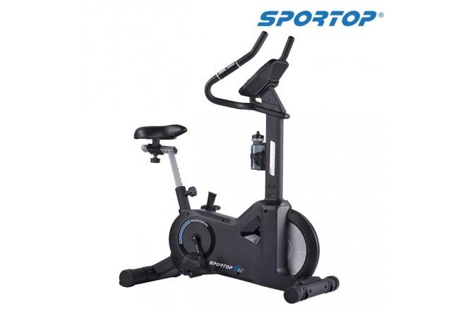 Bicicleta Estática U60 SPORTOP