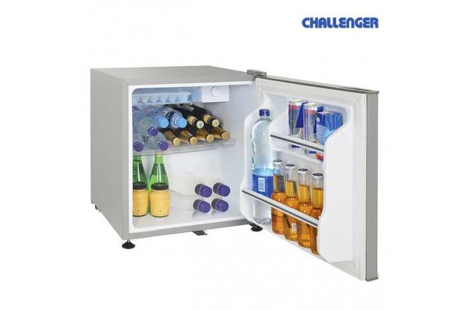 MiniBar CHALLENGER 50.5Lts CR 077 Gris