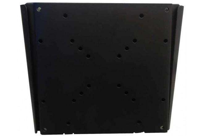 """Base fija para TV LCD de 26"""" a 32"""""""