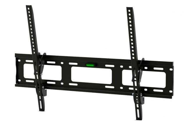 """Base con Inclinación para TV LCD 40"""" a 55"""""""