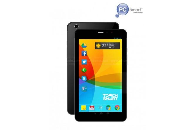 Tablet PCSmart Fly 3G VOZ
