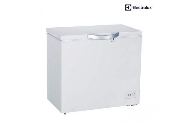 Congelador Horizontal ELECTROLUX 200L EFCC20C