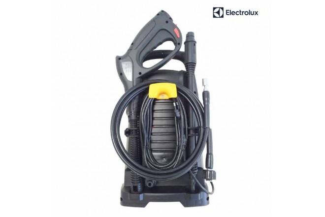 Hidrolavadora ELECTROLUX 1500PSI
