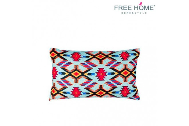 Cojín decorativo FREEHOME Navajo-B-02