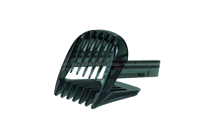 Cortapelo Dual PHILIPS HC3410