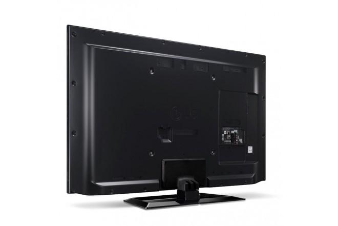 LG 32LM6200 FHD
