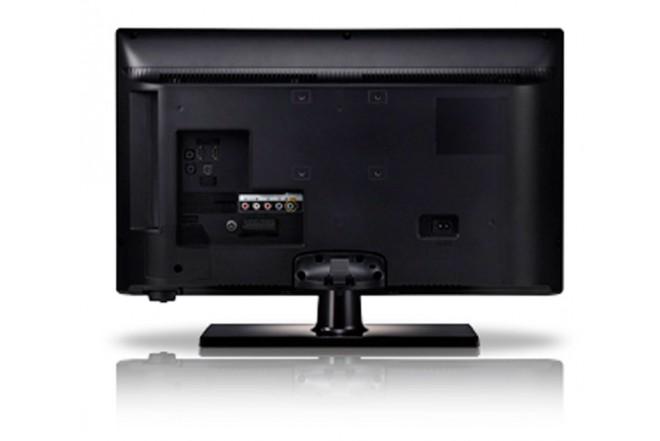 LED SAMSUNG UN26EH4000 HD