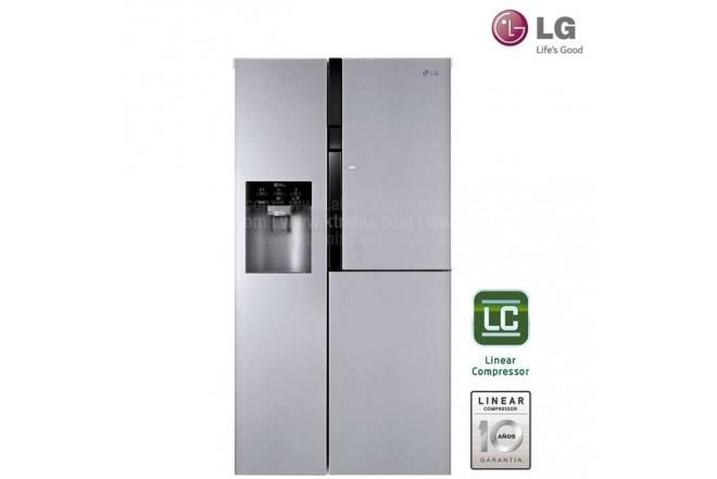 Nevecón LG 659LtGC-J237JSPN
