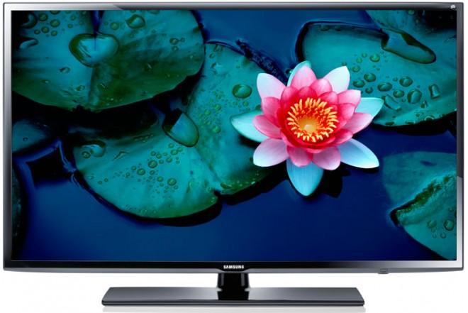 "TV 46"" LED SAMSUNG 46EH6030 FHD 3D"