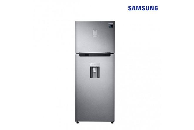 Nevera SAMSUNG 466L RT46K6631SL/CL