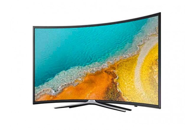 "Tv 40"" 101cm LED SAMSUNG 40K6500 FullHD Internet"