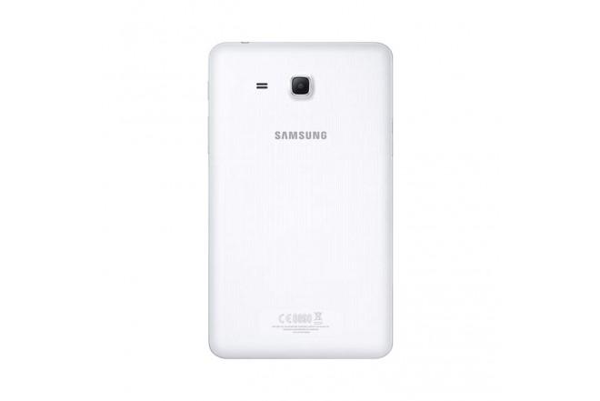 """Samsung Galaxy Tab 7""""   WiFi   8GB   Blanco"""