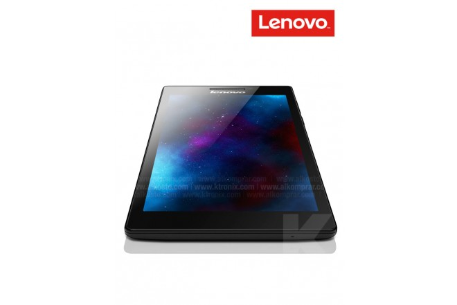 Tablet LENOVO A7-10