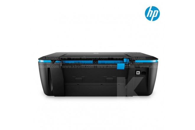 Multifuncional HP Ultra 2529
