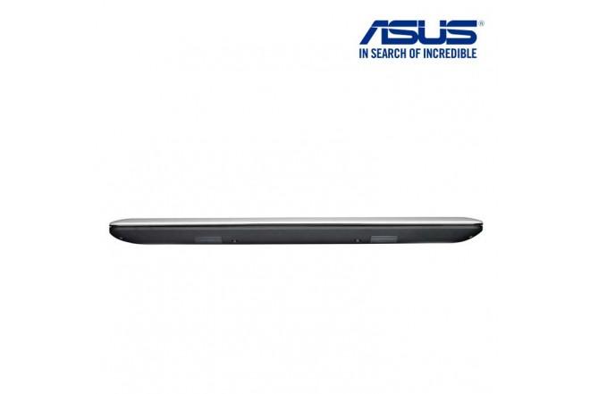"Portátil ASUS X453SA 14"" Pentium® Blanco"