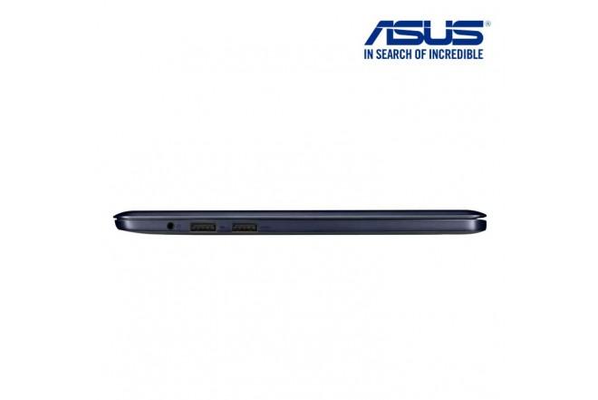 "Portátil ASUS E202SA 12"" Celeron® Azul"