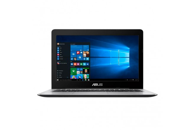 """Portátil ASUS X456UF Core i7 14"""" Azul"""
