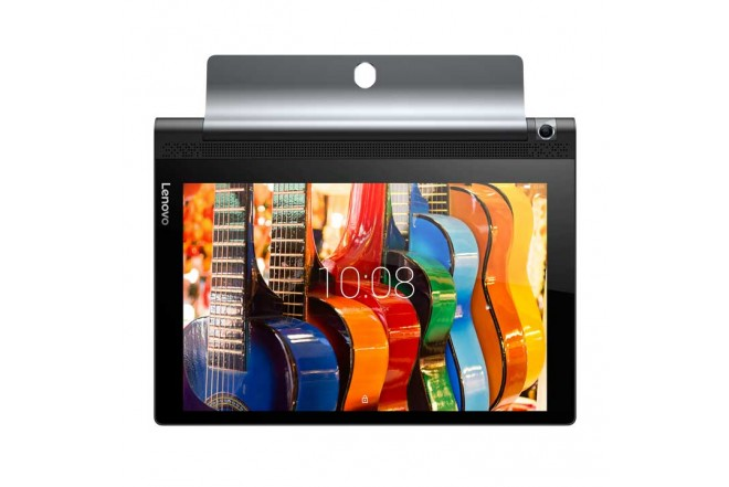 "Tablet LENOVO YOGA 3 10"" Negro"