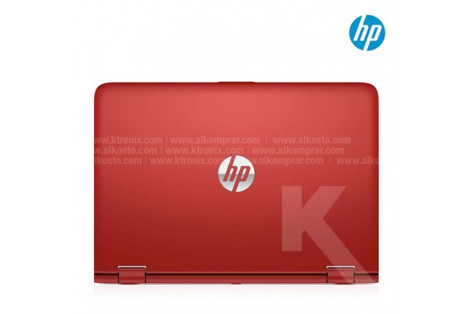 Convertible 2 en 1 HP x360 13-S103