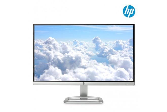 "Monitor HP 23ER 23"" LED Blanco"