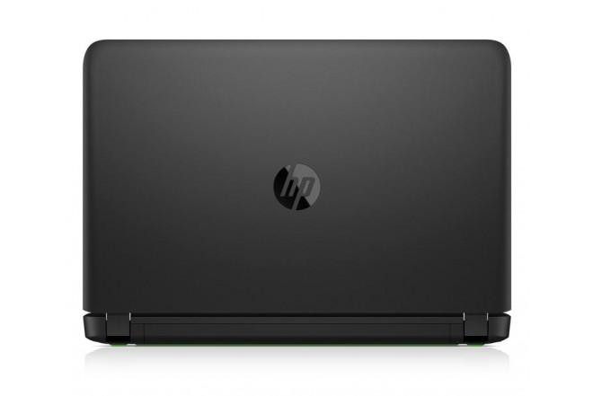 """Portátil HP AK005 15.6"""" Core™ i7 Gm"""