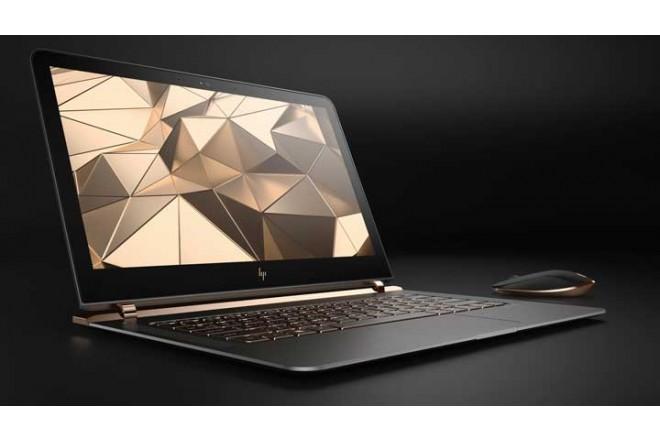 """Portátil HP V001 Core™ i5 13"""" Gris"""