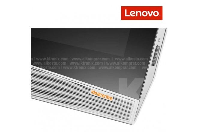 "PC All in One LENOVO 23"" 700 Core™ i7 Blanco"