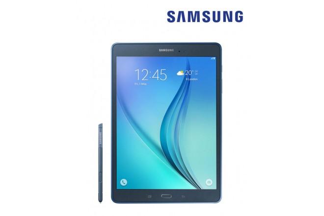 """Samsung Galaxy Tab A   8""""   Wi-Fi   16GB TBR"""
