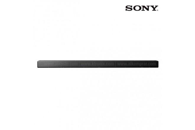 Sound Bar Sony HT-CT180 100W