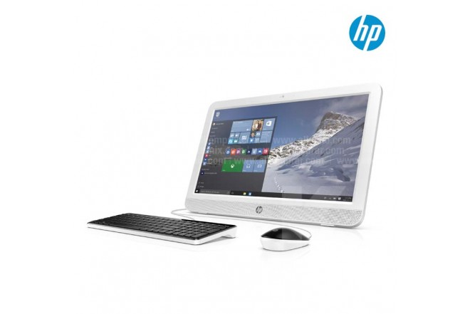 PC All in One HP 20 - E001LA