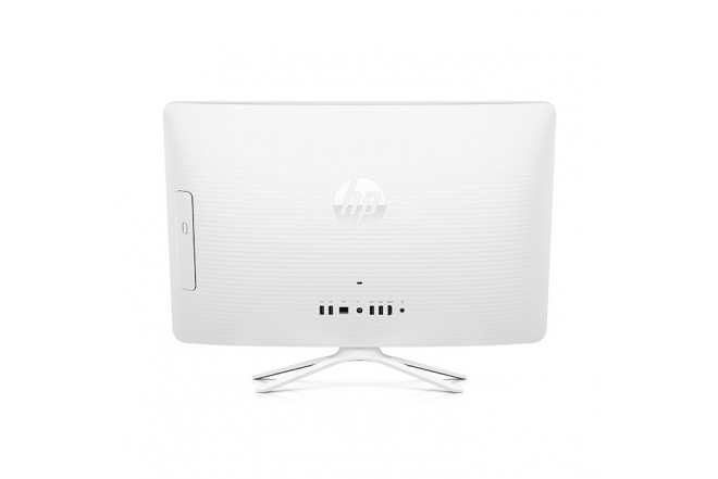 """PC All in One HP 24-G003 23.8"""" Core™ i5 Blanco"""